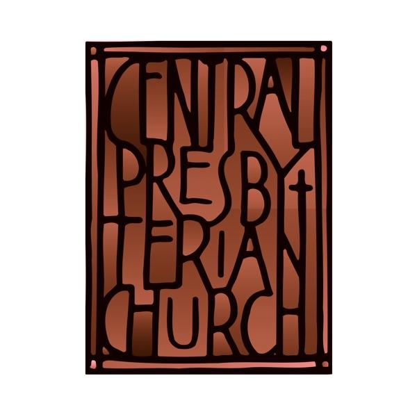 Central Presbyterian Church - Music