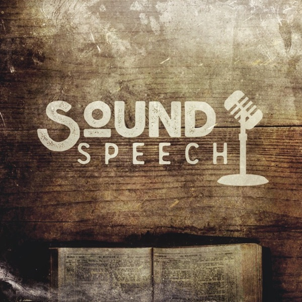 Sound Speech