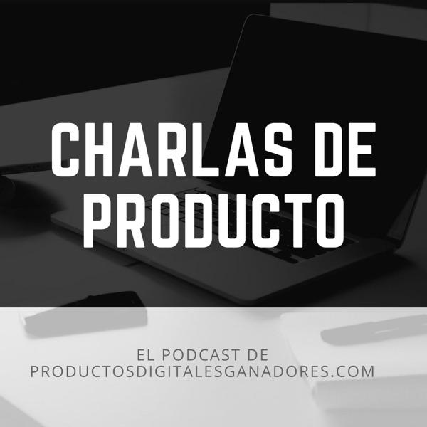 Charlas de Producto