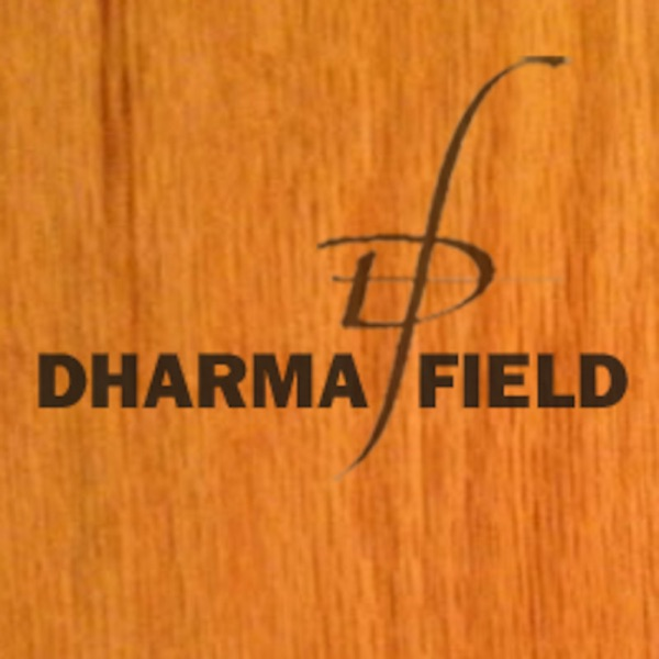 DHARMA FIELD