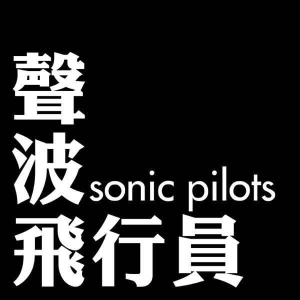 声波飞行员 sonic pilots