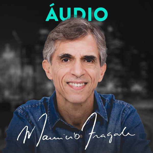Mauricio Fragale Áudio Podcast