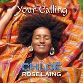 Your Calling (feat. Martin Cradick & Amadou Diagne) - EP