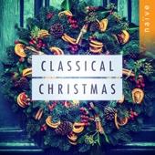 Classical Christmas - Various Artists