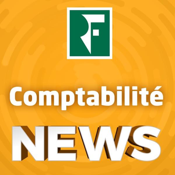 RF Comptable