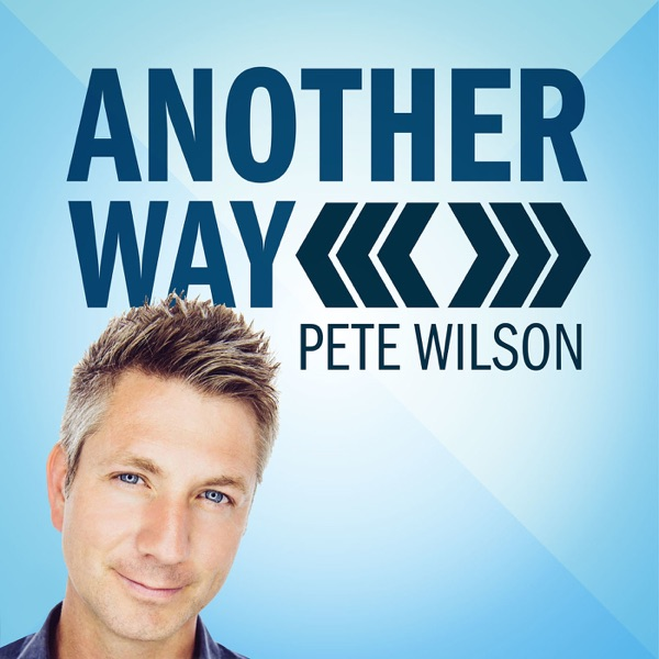 Another Way Podcast