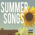 Jax Jones feat. Demi Lovato Instruction