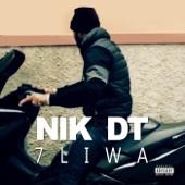 Nik Dt - 7liwa