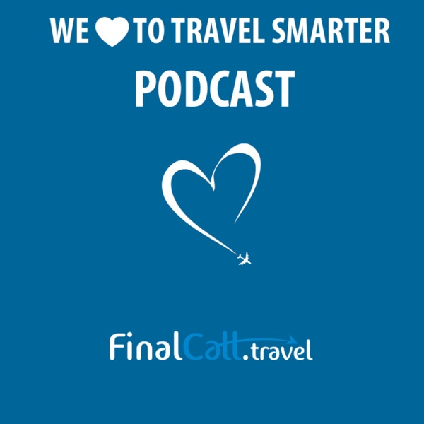 FinalCall.travel's Podcast