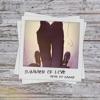 Summer of Love (feat. Dagny) - Single, NOTD