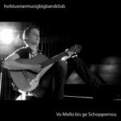 Vo Mello Bis Ge Schoppornou (Long Version)