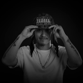Quang Tao Cai Boong (feat. Pjnboys)