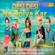 Desi Desi Na Bolya Kar (feat. Vicky Kajla) - Raju Punjabi & Kd