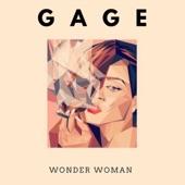 Wonder Woman - Single