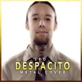 Despacito (Metal Version)
