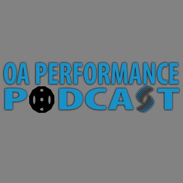 OA Performance Podcast