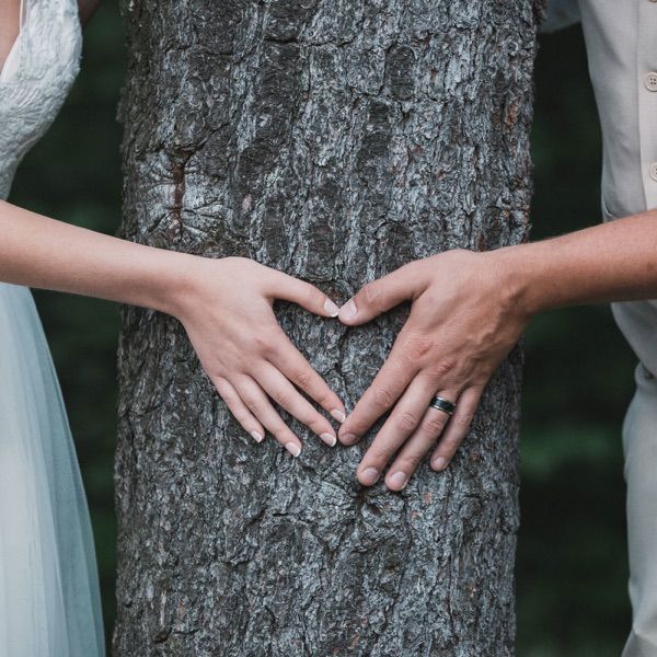 Syracuse Wedding Podcast