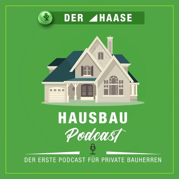 Hausbau Podcast