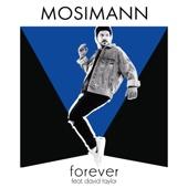 Forever (feat. David Taylor) [Radio Edit]