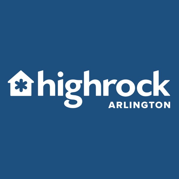 Highrock Church MetroWest