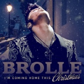 Brolle - I'm Coming Home This Christmas bild