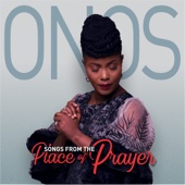 You Are Wonderful (feat. Preye Odede) - Onos