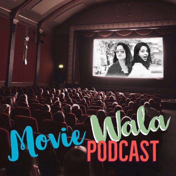 Moviewala Podcast