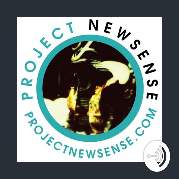 Project Newsense