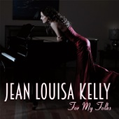Jean Louisa Kelly - For My Folks  artwork