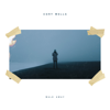 Cory Wells - Walk Away artwork