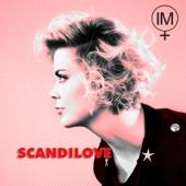 Scandilove