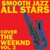 Smooth Jazz All Stars - A Lonely Night