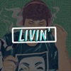 Livin' (Official Soundtrack)