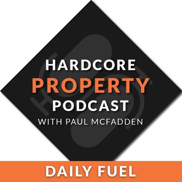 Hardcore Property Podcast