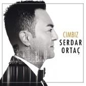 Havalı Yarim (feat. Yıldız Tilbe)