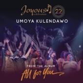 Umoya Kulendawo (Live)