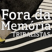 [Download] Fora da Memória MP3