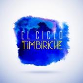 [Descargar] El Ciclo Musica Gratis MP3