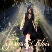 Jesus & Elvis - Summer Ashly