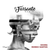 Listen to El Farsante (Remix) music video