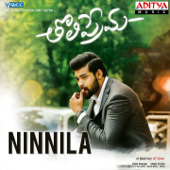 [Download] Ninnila (From
