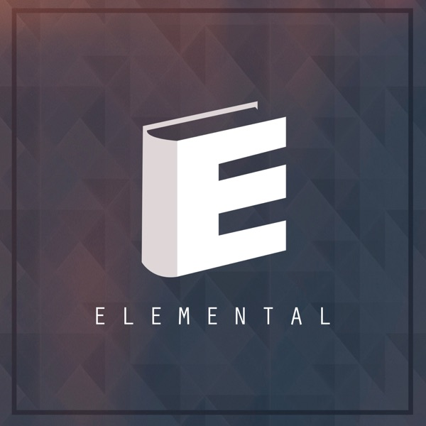 Elemental, Club de aprendizaje