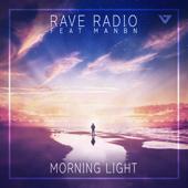 Morning Light (feat. MANBN)