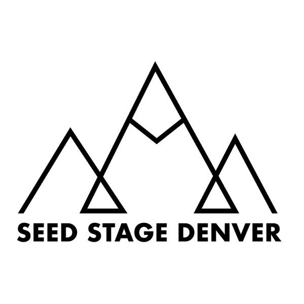 Seed Stage Denver