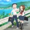 TVアニメ「からかい上手の高木さん」エンディングテーマ  AM11:00 - Single