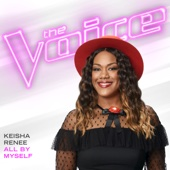[Download] All By Myself (The Voice Performance) MP3
