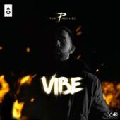 The PropheC - Vibe grafismos