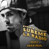SÚBEME LA RADIO (REMIX)