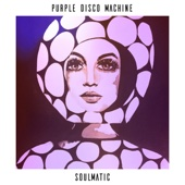 Devil in Me (feat. Joe Killington & Duane Harden) - Purple Disco Machine