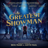 Various Artists - The Greatest Showman (Original Motion Picture Soundtrack) artwork